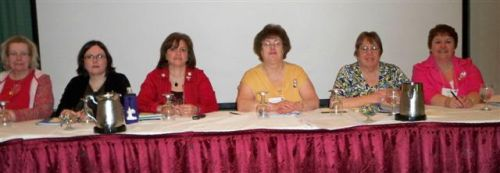 nysfrw_conference_09_21 (Small)_d (1)