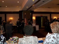 nysfrw_conference_09_154 (Small)_d