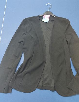Lazz jacket