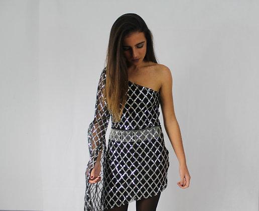 BAOBA DRESS
