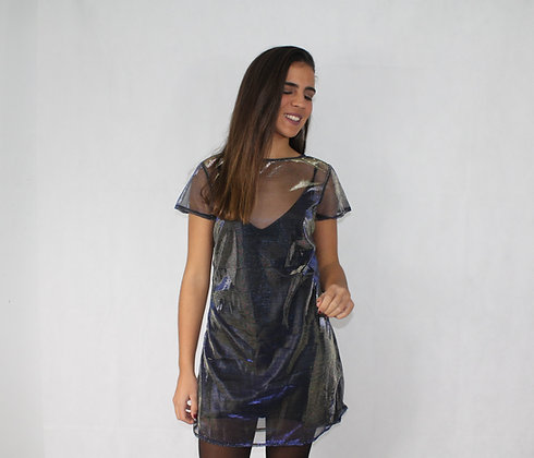 NITY DRESS
