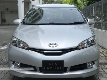 Toyota Wish 1.8A.jpg