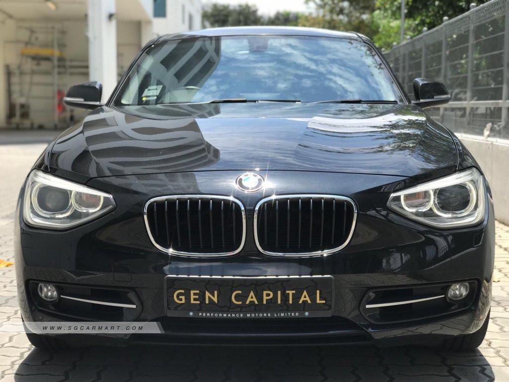 BMW 1 Series 118i 5DR Sport.jpg