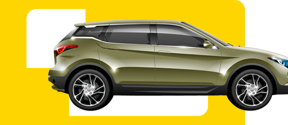 Sales-Masthead-SUV.png