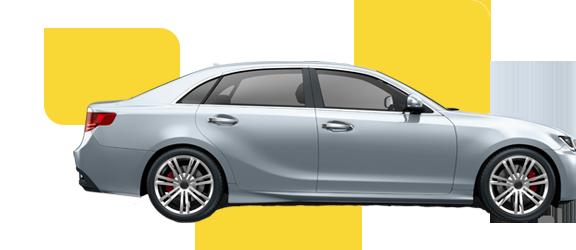 Sales - Sedan.png