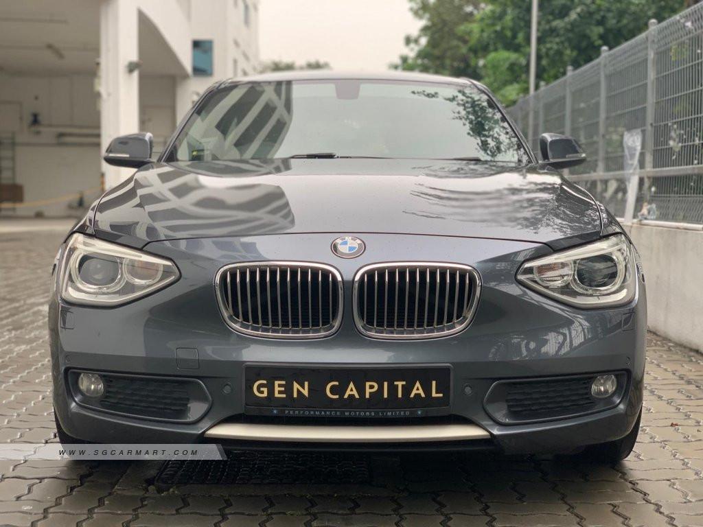 BMW 1 Series 116i.jpg