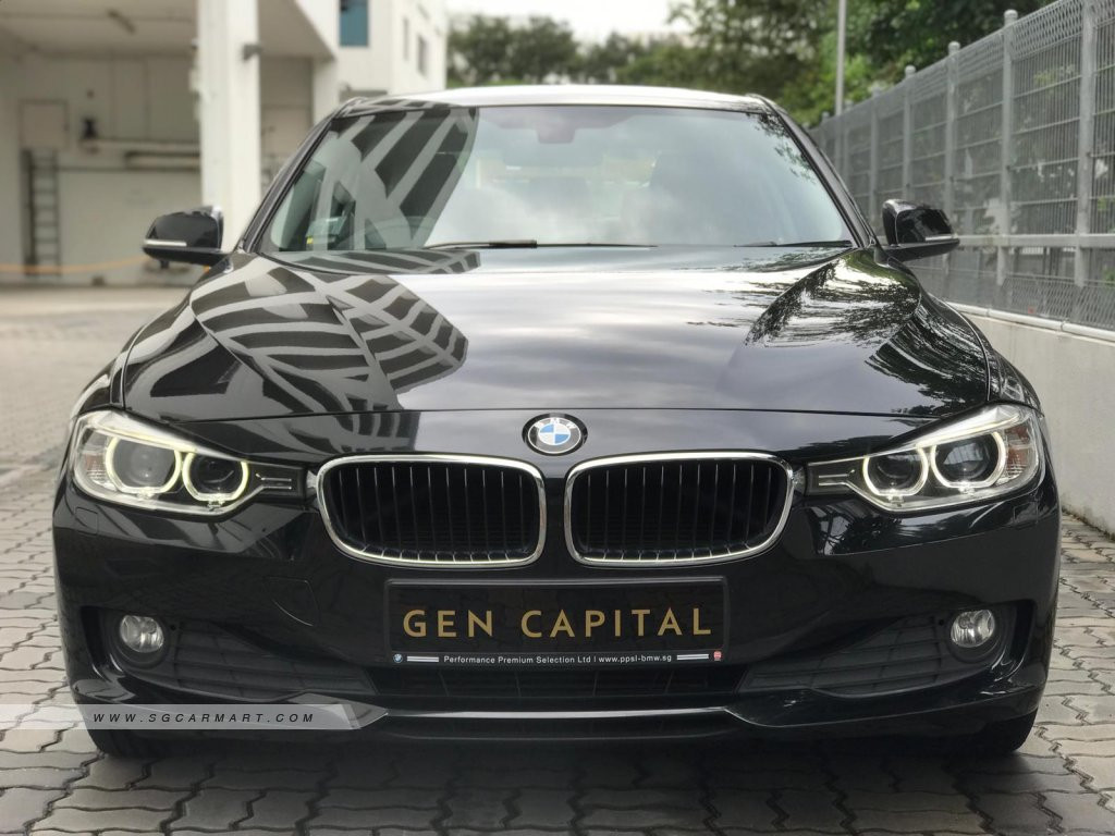 BMW 3 Series 316i.jpg