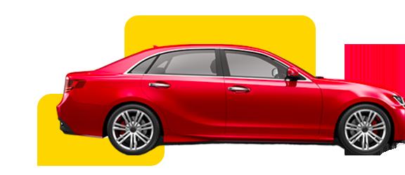 Sales - Luxury Sedan.png