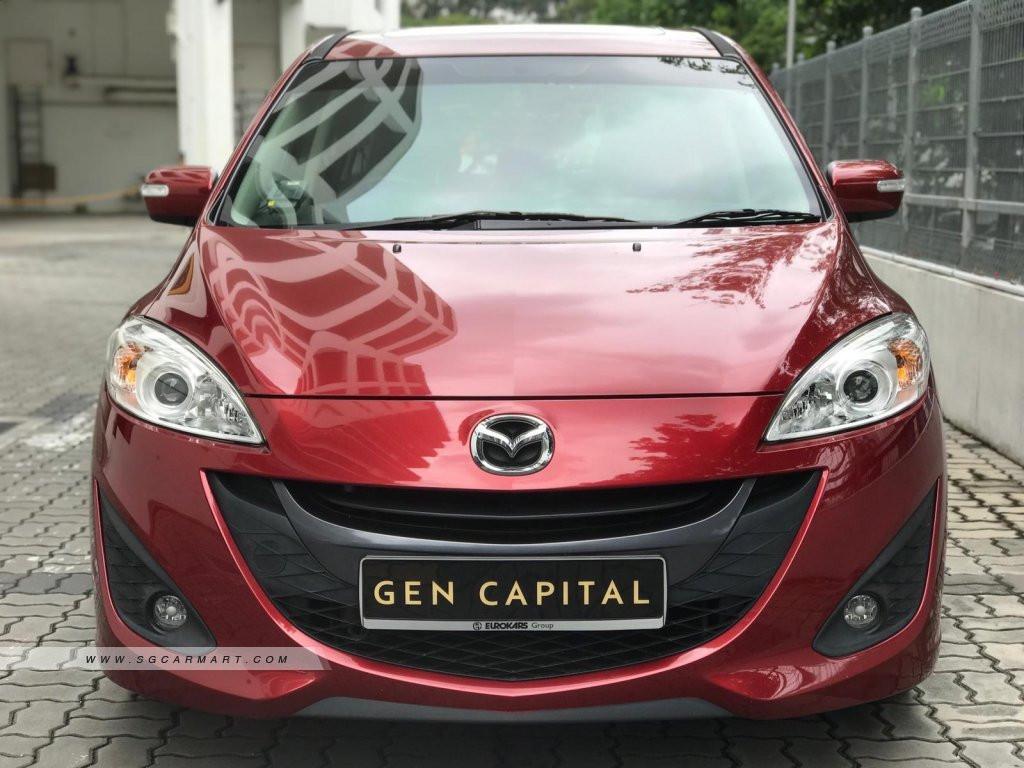 Mazda 5 2.0A Sunroof.jpg