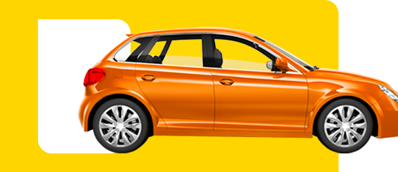 Sales - Hatchback.png