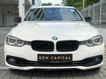 BMW 3 Series 318i Sport.jpg