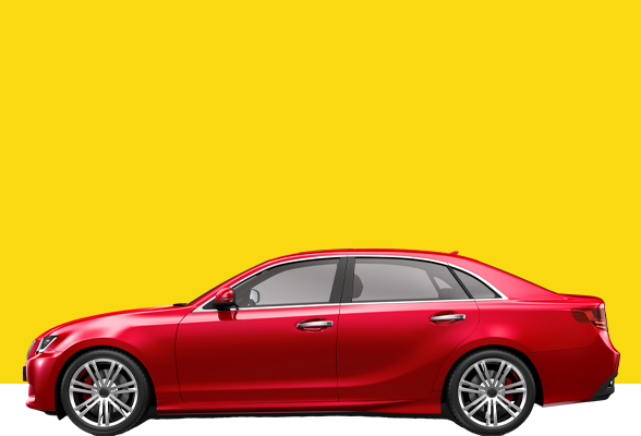 Sales-Masthead-Luxury Sedan.png