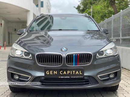 BMW 2 Series 216d Gran Tourer Luxury.jpg