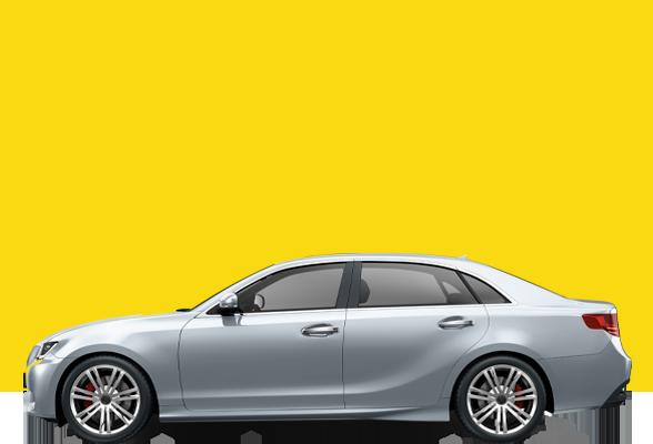 Sales-Masthead-Sedan.png