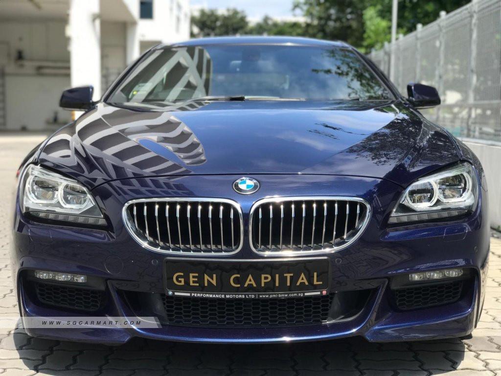 BMW 6 Series 640i Gran Coupe M-Sport.jpg