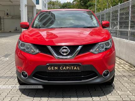 Nissan Qashqai 1.2A DIG-T Premium.jpg