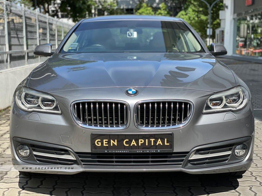 BMW 5 Series 520i Highline.jpg