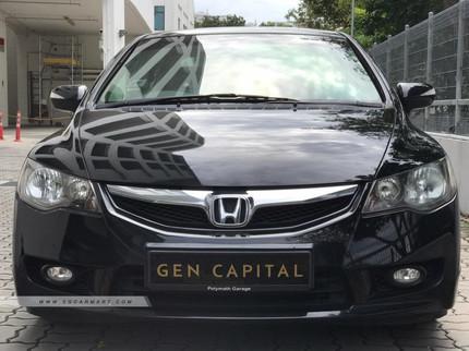 Honda Civic Hybrid 1.3A.jpg