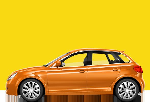 Sales-Masthead-Hatchback.png