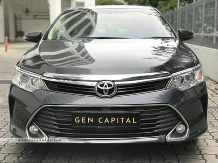 Toyota Camry 2.5A.jpg