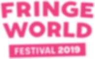 FW19_Logo_Pink.jpg