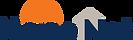 NoiseNet Logo