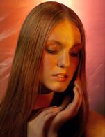 P. Francesco Rizzato M. Greta A. Louisa Models