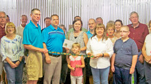 Ost Furniture & Cabinetry Grand Opening