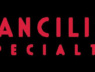 란실리오 스페셜티(Rancilio Specialty) RS1 판매!
