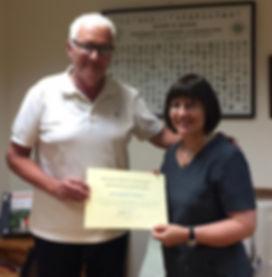 Manzanares Masrety Certification 8 29 2019.jpg
