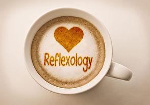 coffe n reflex.jpg