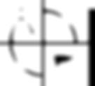 Logo_Geocaching_4squares_White.png