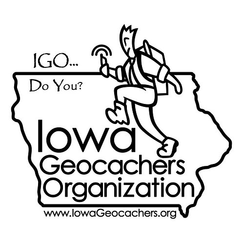 tax free donation to IGO