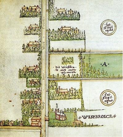 D-Westbroek-in-de-vroege-zeventiende-eeu