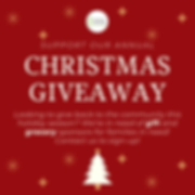 Giveaway Need (1).png