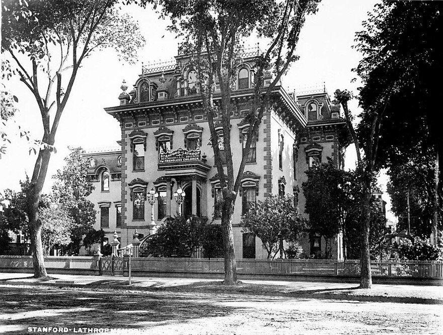 Leland_Stanford_House_(Sacramento,_CA).j