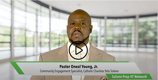 Pastor Oneal 3.png