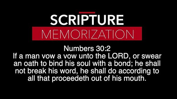 scripture 5-9-21.png
