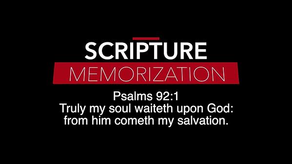 2-7-21 Scripture .PNG