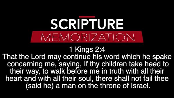 3-22-21 Scripture.PNG