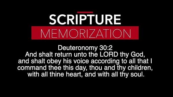Scripture - 4-18-21.png