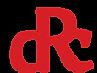 DRC Logo_edited.png