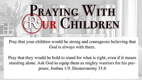 Pray with Our Children-6-13-21.jpg