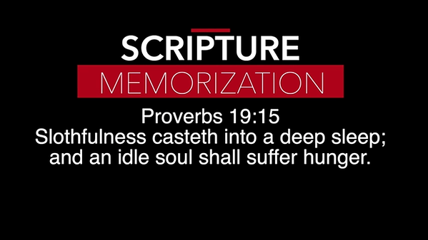 6-13-21 - Scripture .PNG