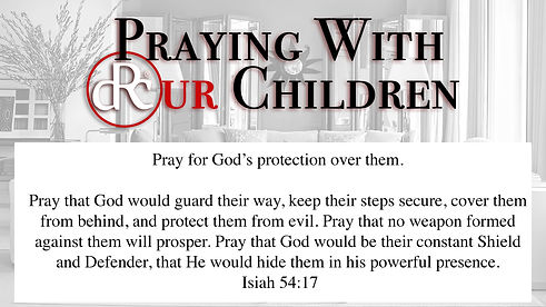 Pray with Our Children- protection.jpg