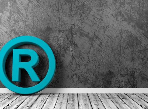 EU Trademark reform - Last week for the CTM