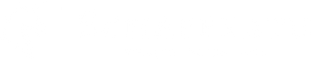Schaffrath Logo unique_45_w.png