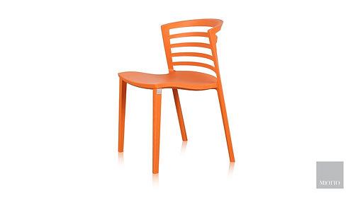 Galvani  Stuhl für Indoor und Outdoor