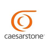 Quartz Countertops for Kitchen & Bathroom by Caesarstone®