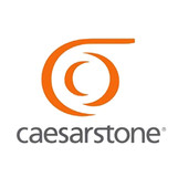 Quartz Countertops for Kitchen & Bathroom by Caesarstone®